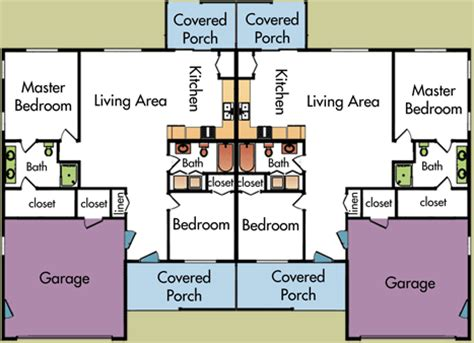 ranch duplex floor plans coventry log homes our log home designs land for sale