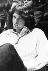 1000 images about the lizard king on jim