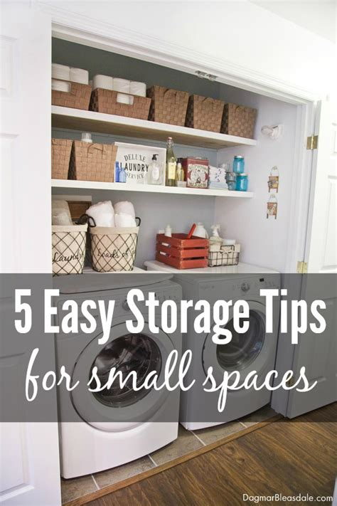 home decorating tips for small spaces the best 28 images of home decorating tips for small