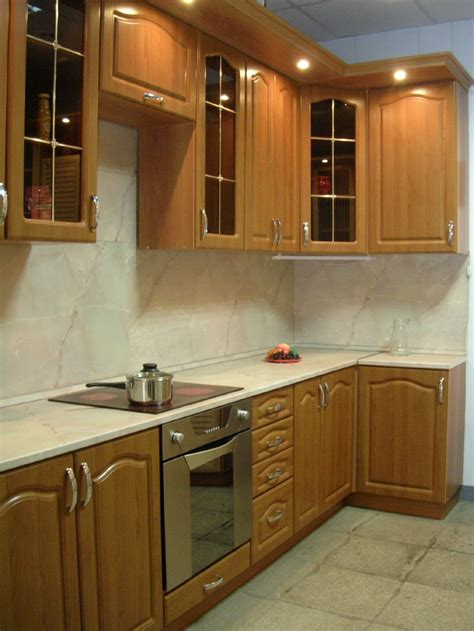 Toronto Countertops by Granite Quartz Marble Laminate Countertops In Toronto Gta Engineered Laminate