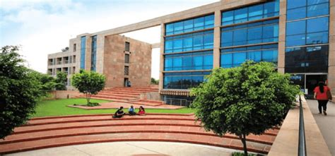 How Is Teri For Mba by Teri Mba Admission Notification Mbahunt In