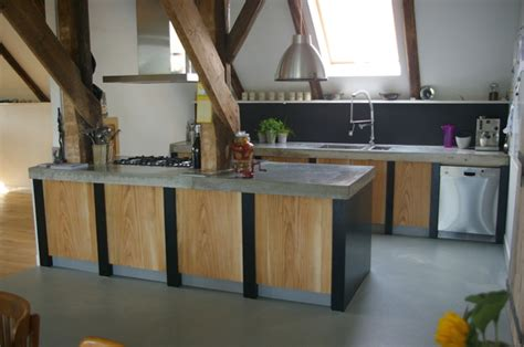 brugman keukens kaatsheuvel keukenman keukenarchitectuur