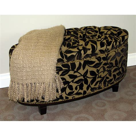 kirkdale sofas reviews xl tufted oval storage ottoman 28 images jessica