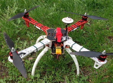 Drone Dji F450 dji f450 my drone strong urge to fly