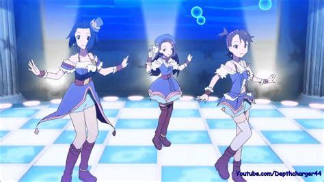 dance tutorial to tik tok amv dance tik tok youtube