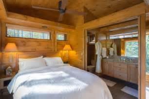 to escape cottages escape cabin tiny house swoon