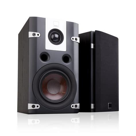 casse acustiche da scaffale negozio di impianti stereo vendita hi fi alta fedelt 224