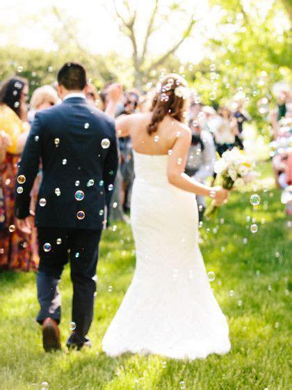 Ideen Für Hochzeitsfeier by Zu Einer Gelungenen Hochzeit Geh 246 Rt Mehr Als Ein