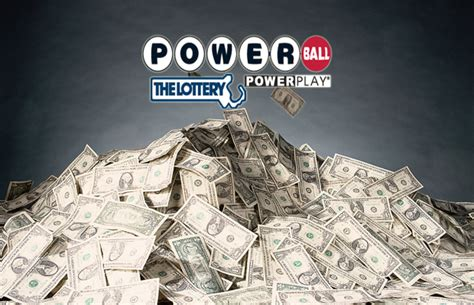 Powerball Giveaway Facebook - powerball giveaway rules rock 102 waqy
