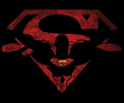 105 best superman logo s images on pinterest superman