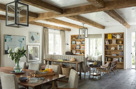 Interior Design Country Style Homes Belgian Country Style Interior And Architecture In Pacific Palisades Ca Los Angeles
