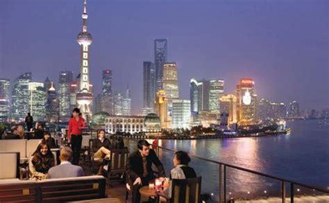 new year shanghai shanghai best asian city for 2018 nye celebrations