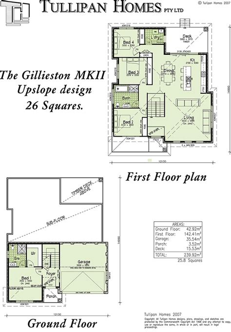 up slope house plans up slope house plans 28 images mayfield mkii upslope design home design tullipan