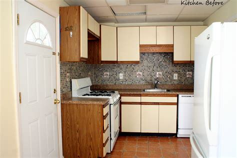 removing kitchen cabinets removing kitchen cabinets for re facing project my