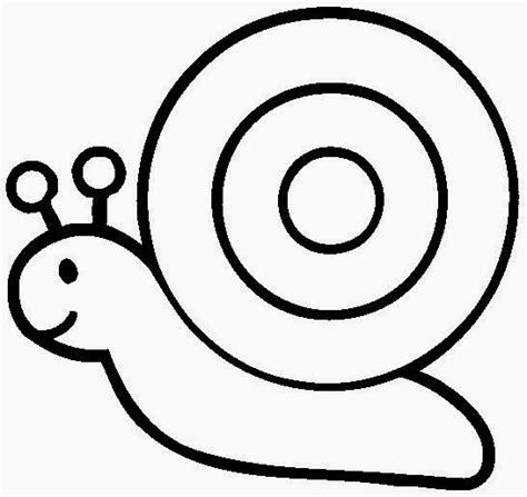 very simple coloring page for boys with car bauzinho da web ba 218 da web lindos desenhos de caracol