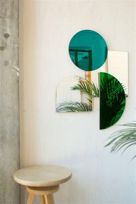tropical bathroom mirrors best 25 tropical mirrors ideas on pinterest tropical