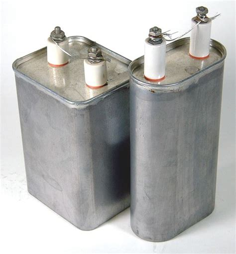 filled hv capacitor scr series filled capacitors on high energy corp