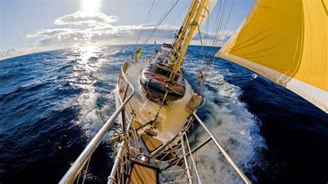 sailing in australia - Sail Boats Australia