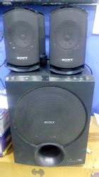 sony home theater system latest prices dealers