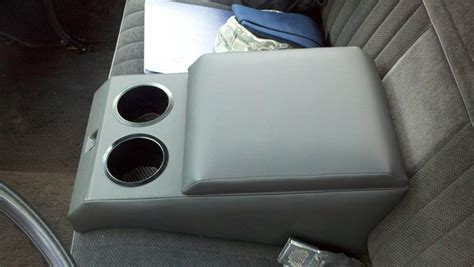 center console for bench seat truck 85 chevy bench seat autos post