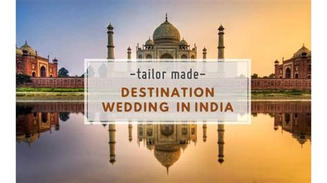 best destination wedding locations on a budget india kerala destination wedding cost lifehacked1st