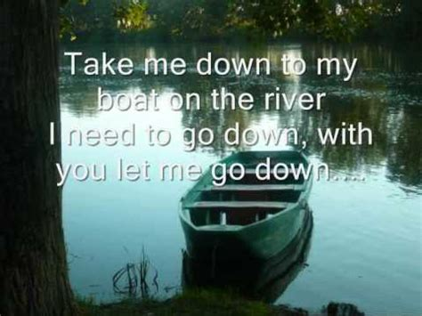 boat on the river chords styx boat on the river lyrics chords chordify