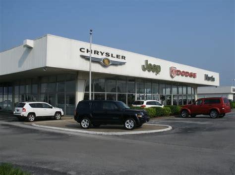 martin dodge martin dodge jeep chrysler car dealers 2209