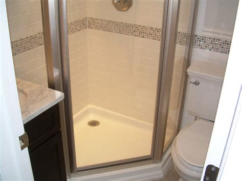 small traditional bathrooms small master bathroom traditional bathroom new york