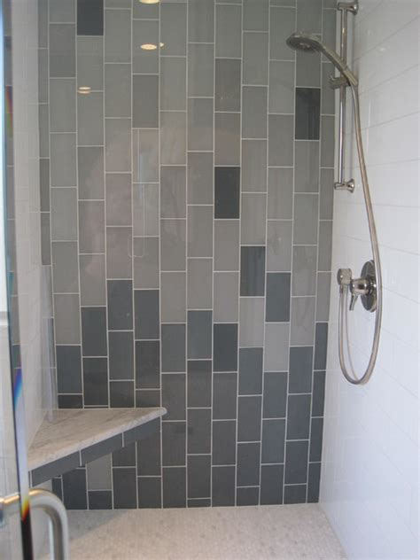 Modern European Bathroom Design Contemporary Bathroom Remodel Contemporary Tile
