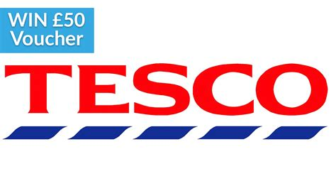 Game Gift Card Tesco - free supercomp for 163 50 tesco gift voucher winneroo