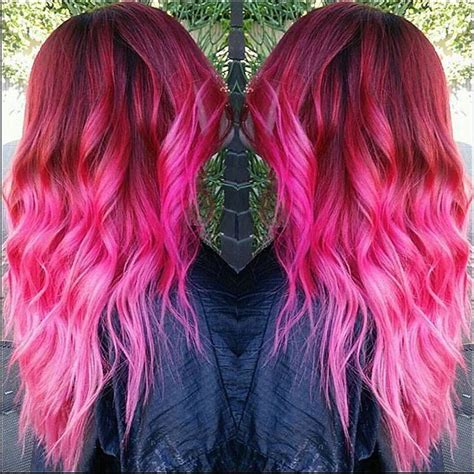Sprei Fusia 27 best images about manic panic fuschia shock on