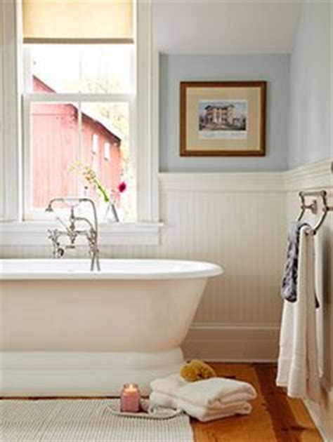 country living bathroom ideas 1000 images about bathroom reno on pinterest double