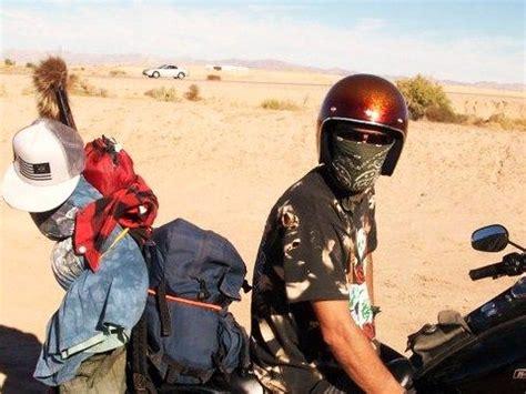 hustler motocross helmet biltwell hustler open face helmet bikes parts apparel