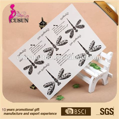 tattoo laser printer paper temporary tattoo decal paper for laser printing buy