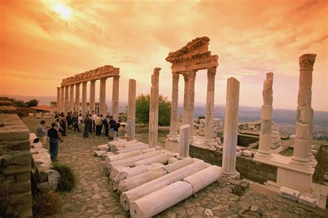 Superb Church At Ephesus #2: Large.jpg
