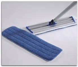 Online Drapes Microfiber Mop Rentals And Laundering Services Mop