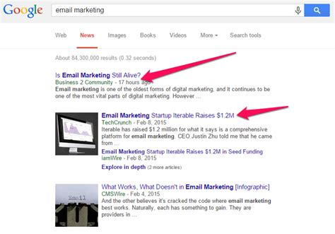 Can See If You Search For Them On How To Increase Your Search Traffic Without Building Links