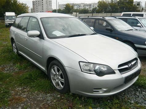 how cars run 2003 subaru legacy parking system 2003 subaru legacy wagon pictures 2 0l gasoline automatic for sale