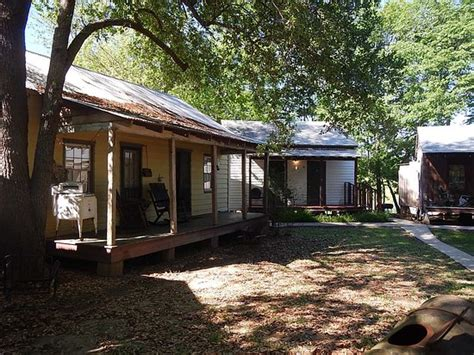 the museum cabin picture of bayou cabins breaux bridge