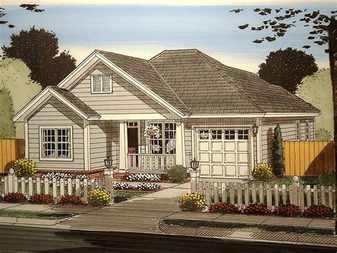 unique small house plans small house plans small ranch house plan 059h 0157 at
