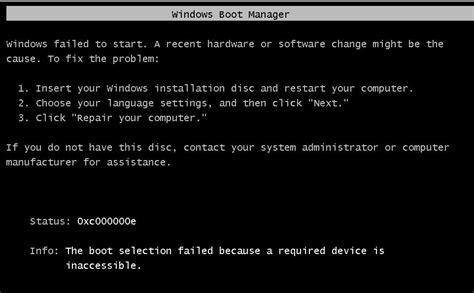 valet error log windows disaster recovery using netbackup the full