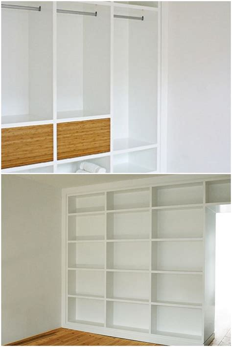 Wardrobe Room Divider 34 Best Closet Room Divider Images On Home Ideas For The Home And Bathrooms