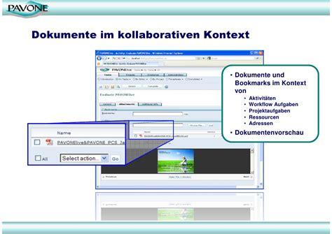 saas workflow prozessmanagement saas workflow management saas prozesse