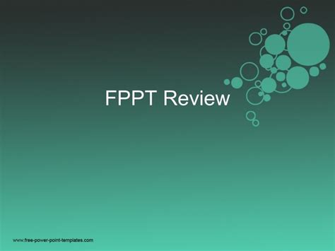 13 Best Images About Business Powerpoint Presentations On Fppt Powerpoint Templates