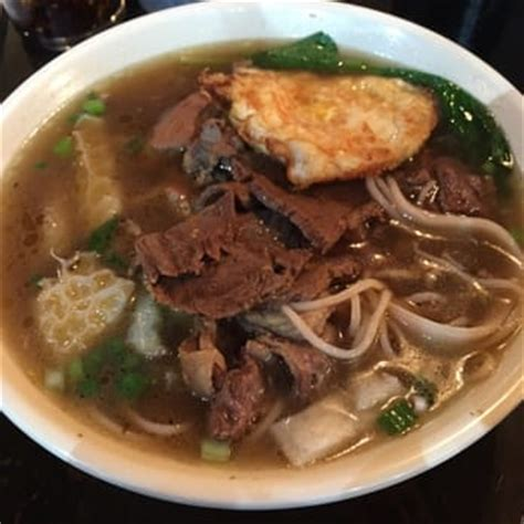 house special soup lz ramen house closed 58 photos 31 reviews chinese 2180 pleasant hill rd