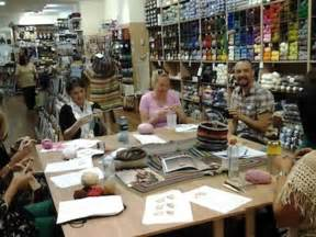 Patchwork Classes Melbourne - morris and sons shopping in melbourne melbourne