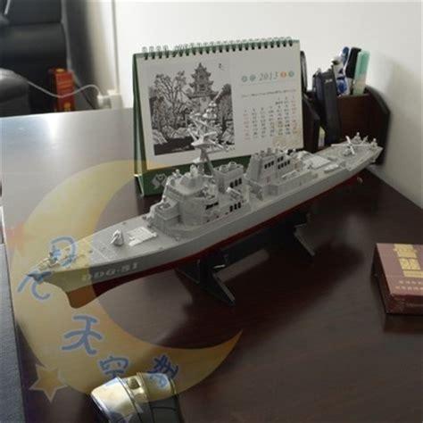 Mainan Anak Murah Strike Ship model kapal perang beli murah model kapal perang lots from