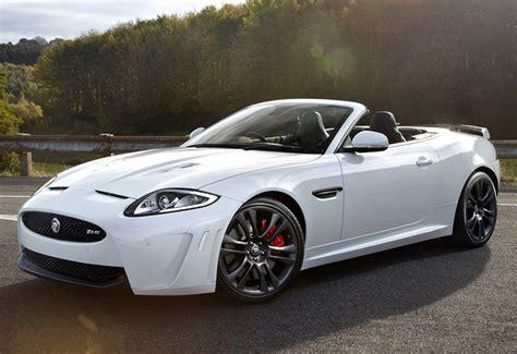 jaguar xkr s price 2012 jaguar xkr s convertible specifications photo