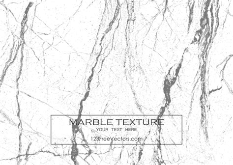 vector marble pattern white marble texture download free vector art free vectors