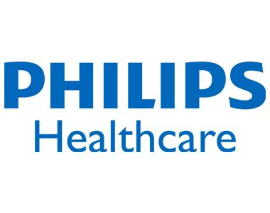 Philips Healthcare Mba Intern about us point management